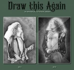 DrawThisAgain2019