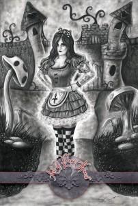 GothicAlice