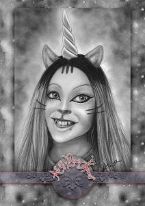 kittycorn