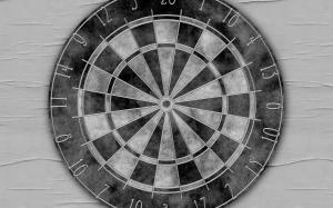 ReneKunert-dartboard
