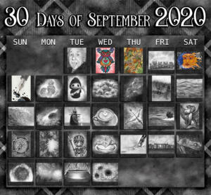 30daysof